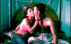 Indian Teenagers sex