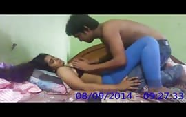 Indian hardcore sex with girl
